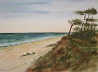 Diana-Klebs-Landscapes-Beaches