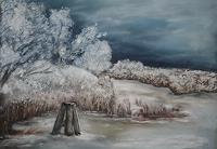 Diana-Klebs-Landscapes-Winter