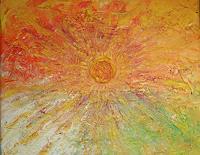 Diana-Klebs-Emotions-Joy-Modern-Age-Abstract-Art