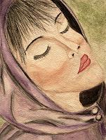 Diana-Klebs-People-Women