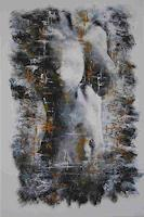 Andrea-Plank-Erotic-motifs-Female-nudes