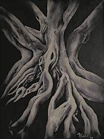 Andrea-Plank-Plants-Trees