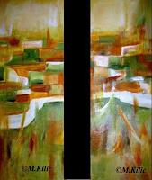 Meltem-Kilic-Abstract-art-Contemporary-Art-Contemporary-Art