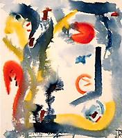 Jutta-Regina-Frederiks-Abstract-art