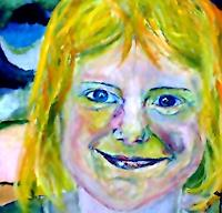 Jutta-Regina-Frederiks-People-Faces