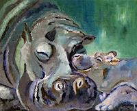 Jutta-Regina-Frederiks-Miscellaneous-Animals