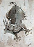 Sascha-Lunyakov-Animals-Land-Humor
