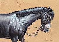 Sascha-Lunyakov-Animals-Land-Modern-Times-Realism