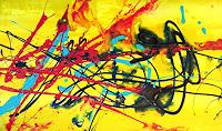 Arno-Diedrich-Abstract-art-Miscellaneous-Emotions-Contemporary-Art-Contemporary-Art