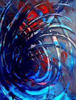 Arno-Diedrich-Abstract-art-Movement-Contemporary-Art-Contemporary-Art