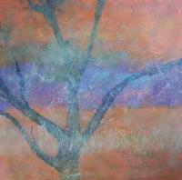 Ruth-Roth-Plants-Trees-Abstract-art-Contemporary-Art-Contemporary-Art