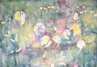 Ruth-Roth-Abstract-art-Fantasy-Contemporary-Art-Contemporary-Art