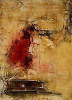Edelgard-Sprengel-Abstract-art-Society-Contemporary-Art-Contemporary-Art