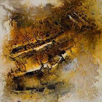 Edelgard-Sprengel-Abstract-art-Nature-Contemporary-Art-Contemporary-Art