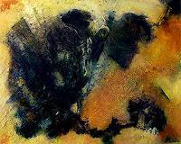 Edelgard-Sprengel-Abstract-art-Landscapes-Contemporary-Art-Contemporary-Art