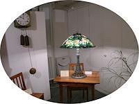 Helene-Decorative-Art
