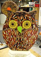 Helene-Decorative-Art-Animals-Land-Modern-Times-Modern-Times