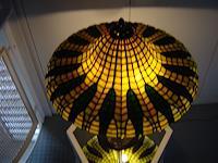Helene-Decorative-Art-Modern-Age-Art-Nouveau