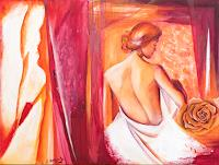 Marika-Korzen-People-Women-Decorative-Art-Modern-Age-Others