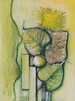 Marika-Korzen-Abstract-art-Decorative-Art-Modern-Age-Abstract-Art
