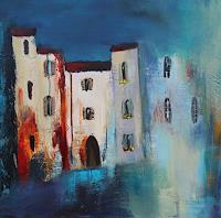 Silvia-Sailer-Buildings-Houses-Architecture-Contemporary-Art-Contemporary-Art