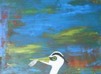 Marija-Weiss--Dr-Animals-Nature-Contemporary-Art-Contemporary-Art