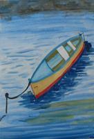 Marija-Weiss--Dr-Landscapes-Sea-Ocean-Emotions-Modern-Age-Expressive-Realism