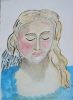 Marija-Weiss--Dr-People-Women-Emotions-Modern-Age-Expressive-Realism