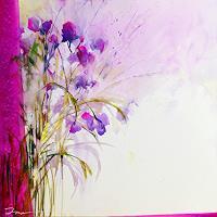 Ira-Tsantekidou-Plants-Flowers-Modern-Age-Art-Deco