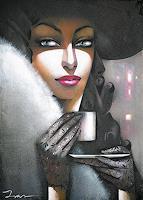 Ira-Tsantekidou-People-Women-Modern-Age-Art-Deco