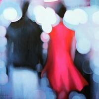 Ira-Tsantekidou-People-Couples-Modern-Age-Abstract-Art