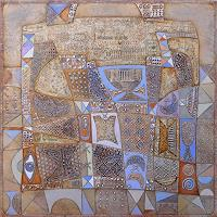 Wlad-Safronow-Abstract-art-Miscellaneous-Emotions