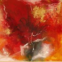 Sigrun-Laue-Abstract-art