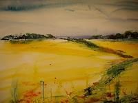 Sigrun-Laue-Landscapes-Plains