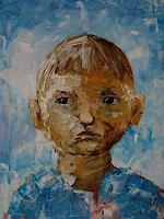 Sigrun-Laue-People-Children