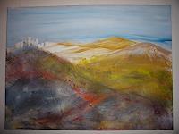 Sigrun-Laue-Landscapes-Mountains