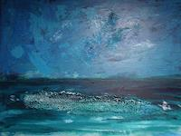 Sigrun-Laue-Landscapes-Sea-Ocean