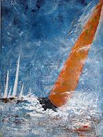 Sigrun-Laue-Movement-Modern-Age-Abstract-Art
