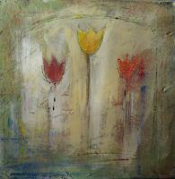 Sigrun-Laue-Plants-Flowers