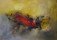 Sigrun-Laue-Miscellaneous-Abstract-art