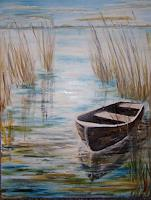 Sigrun-Laue-Landscapes-Sea-Ocean-Miscellaneous-Romantic-motifs