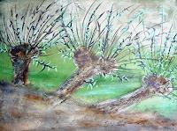 Sigrun-Laue-Landscapes-Spring-Modern-Age-Abstract-Art