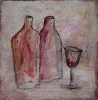 Sigrun-Laue-Still-life-Modern-Age-Abstract-Art