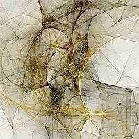 humanchaos-Technology-Contemporary-Art-Contemporary-Art