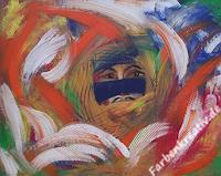 Susanne-Koettgen-Abstract-art-Fantasy-Modern-Age-Abstract-Art