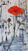 Susanne-Koettgen-Plants-Flowers-Modern-Age-Modern-Age