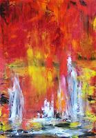 Susanne-Koettgen-Abstract-art-Modern-Age-Abstract-Art