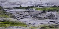 Susanne-Koettgen-Landscapes-Plains-Fantasy-Modern-Age-Modern-Age