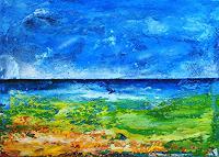 Susanne-Koettgen-Landscapes-Sea-Ocean-Modern-Age-Modern-Age