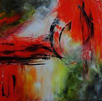 Susanne-Koettgen-Abstract-art-Modern-Age-Modern-Age
